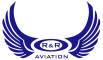 R&R Aviation